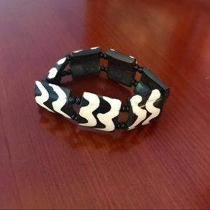 Jewelry - Bracelet from South Africa